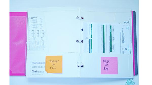 printable home budget worksheet